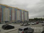 Продажа квартир ул. Твардовского