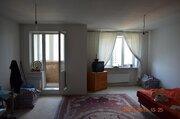 Большая 1- комнатная квартира в микрн. Южный - Фото 5