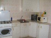 Сдается в аренду 3-к квартира (московская) по адресу г. Липецк, ул. 4 . - Фото 4