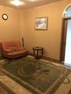 Продается 2-комн. квартира г. Жуковский, ул. Амет-Хан Султана, д. 15к2 - Фото 2