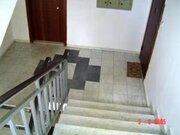 Продается 4-х ком. двухуровневая квартира в микрорайоне Маклино - Фото 4