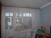 Продается 1-но комнатная в г.Егорьевск - Фото 5