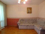 Продажа квартиры, Иркутск, Курчатова