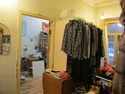 4-х комнатная квартира в центре Москвы! - Фото 4
