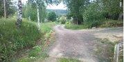 Земельный участок 15 сот лпх, Солнечногорский р-н.д.Редино - Фото 3