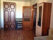 1 комнатная квартира в кирпичном доме, ул. Холодильная, Купить квартиру в Тюмени по недорогой цене, ID объекта - 323126816 - Фото 4
