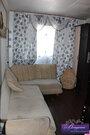 Продается 2-комнатная квартира ул. Гагарина д. 23 - Фото 4