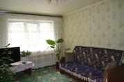 3-х комнатная квартира в Тутаеве - Фото 4