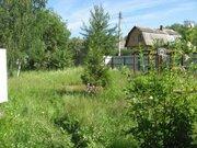 Участок 15 соток, д.Заболотье,15 км Симферопольского ш. - Фото 5