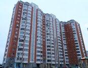 ЖК Янтарный - Фото 1