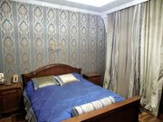 Квартира в ЖК Каскад, м.Бауманская, Аренда квартир в Москве, ID объекта - 321976068 - Фото 7