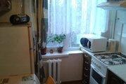 1-к. квартира, м. Севастопольская, Каховка ул - Фото 3