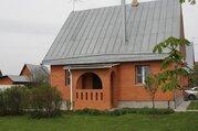 Дом с баней в газифицированном СНТ - Фото 3