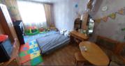 Квартира в новом доме, сочетает полноценную жизнь и отдых у воды - Фото 3
