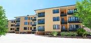 Апартамент рядом с морем в Алупке - Фото 1