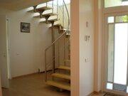 Продажа дома, Melluu iela, Продажа домов и коттеджей Юрмала, Латвия, ID объекта - 501858752 - Фото 2