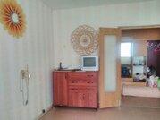 2х комнатная кв в Братеево - Фото 4
