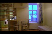 115 000 €, Продажа квартиры, Купить квартиру Рига, Латвия по недорогой цене, ID объекта - 313136626 - Фото 3