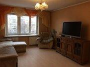 Продается 3 комнатная квартир г. Фрязино Проспект Мира д.9.