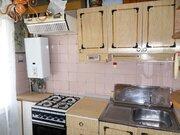 Предлагаю 2 комнатную квартиру в центре, Купить квартиру в Воронеже по недорогой цене, ID объекта - 321579455 - Фото 6