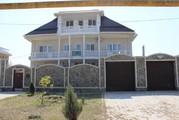 Продажа дома, Анапа, Анапский район, Улица - Фото 1
