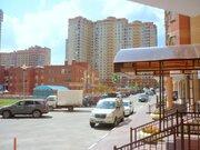 Продажа квартиры 105м2, г. Реутов, ул. Октября 28 - Фото 1