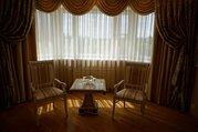 5ти комнатная квартира Одесская 22корп.5 - Фото 1