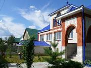 Трехэтажный дом в Чаплыгинском р-не Липецкой области - Фото 3