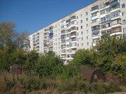 Чистая продажа 2 комн.квартиры в Шевелевке - Фото 1
