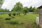 Продам кирпичный дом в деревне у леса и речки - Фото 2