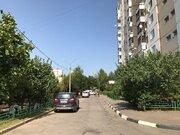 3-комнатная квартира в пос. Нахабино, ул. Парковая, д. 21 - Фото 2