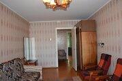 Продается 3-комнатная квартира г.Жуковский ул.Молодежная 22 - Фото 2