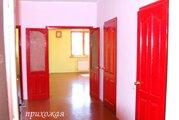 Продам Загородный, добротный дом в деревне Смолино (для круглогодично - Фото 2
