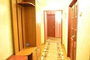 3-ком квартира - Фото 5