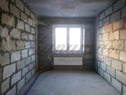 Трехкомнатная квартира, ул. Дмитрия Михайлова 4 (стр. Аэроклубная 2) - Фото 4