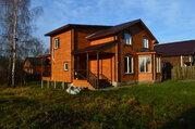 Продажа загородного дома - Фото 5