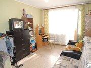 Продажа квартир Фатыха Амирхана пр-кт.