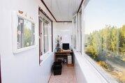 Двухкомнатная квартира с ремонтом в районе ксм - Фото 4