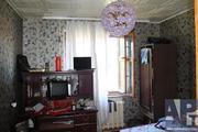 3-к квартира в Подольске - Фото 5
