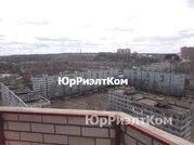 1 комнатная квартира ул. Космонавтов д. 56 - Фото 5
