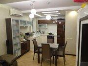 2-комнатная квартира в Долгопрудном с хорошим ремонтом - Фото 2