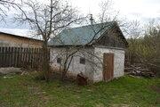 Купить дом в Муромском районе - Фото 5