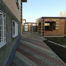 Продаю новый дом 2 этажный п. Знаменский. - Фото 5