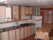 Квартира в Анапе - Фото 3