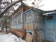Дом в д.Мягково(с.Тюково), Клепиковского района, Рязанской области. - Фото 2