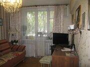 Двухкомнатная квартира м.Таганская, ул. Нижегородская дом 18 - Фото 3