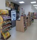 Продажа торгового помещения, Краснодар, Им Суворова - Фото 5