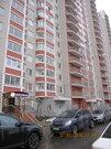 1 к.квартира в ЖК Бутово Парк - Фото 1