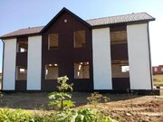 Продается дом 74 м2, Заволжский район - Фото 1
