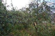 Дача в Усовке, 1 ряд от Волги - Фото 4